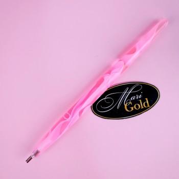 Магнит с ручкой для дизайна,
