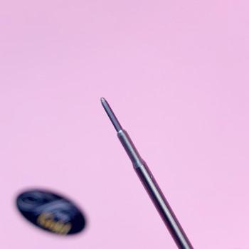 Фреза безопасная Ony Clean (6 гранная-короткая)